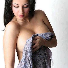 sex Hollywood nude photos anal