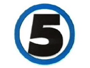 Kanal 5 (Macedonia) TV