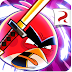 Angry Birds Fight! v2.2.1 Mega Mod