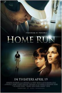 Ver online: Home Run (2013)