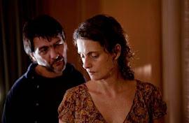 Filme retrata drama das vítimas da repressão na ditadura