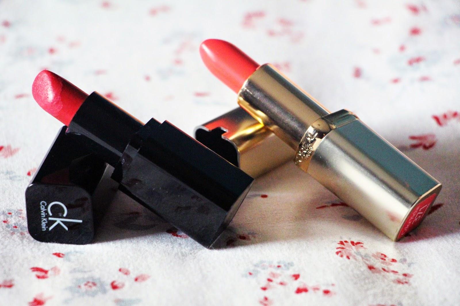 L'oreal Paris Color Riche Lipstick
