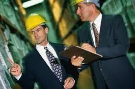 Lowongan Kerja Sebagai Quality Control Terbaru Bulan Maret 2014