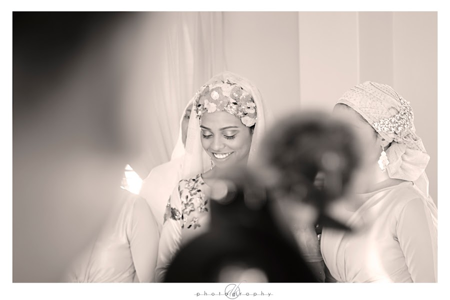 DK Photography Ibtisaam3%2B%25282%2529 Ibtisaam & Munier's Wedding through Constantia till Bishops Court  Cape Town Wedding photographer