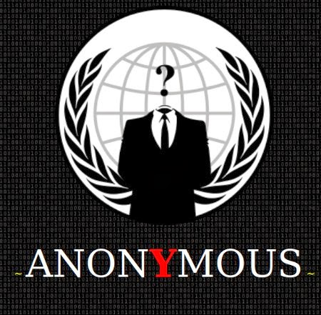 Jordan's PM's Website Hacked By Anonymous Hacktivist - E ...