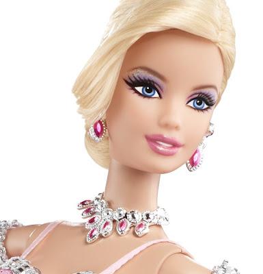 Chahat ki Dunia: BarBie Dolls pictures
