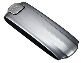 Huawei E398 triple mode (LTE/3G/2G) USB modem starts shipping