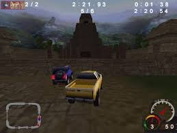Download test drive off-road Game ps1 for pc Full Version ZGASPC