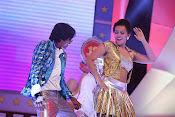 performances at santhosham awards-thumbnail-7