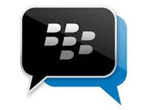 BBM Kini Hadir di Smartphone Nokia