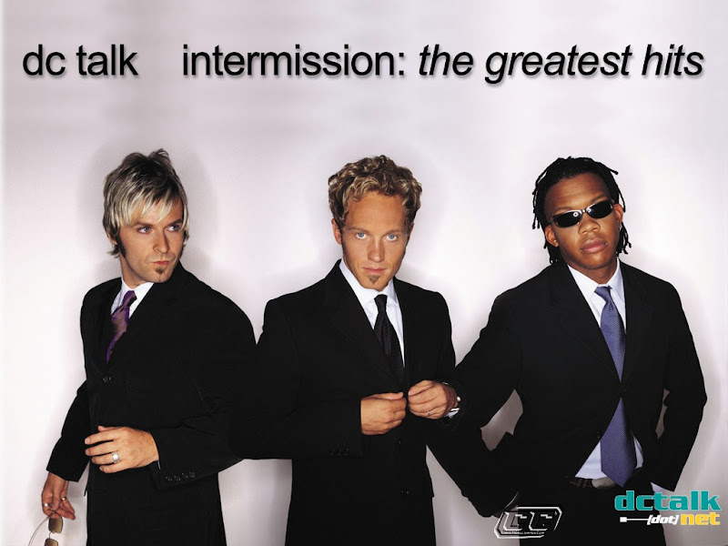 dc talk back 2 back hits Ultra HQ wallpaper download