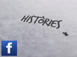 Històries