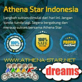 http://www.athena-star.net/rumahpkh