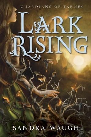 http://sandrawaugh.com/lark-rising1.php