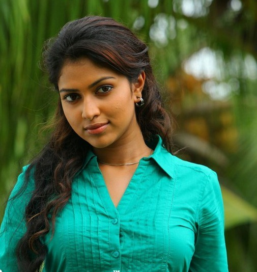 amala paul spicy unseen