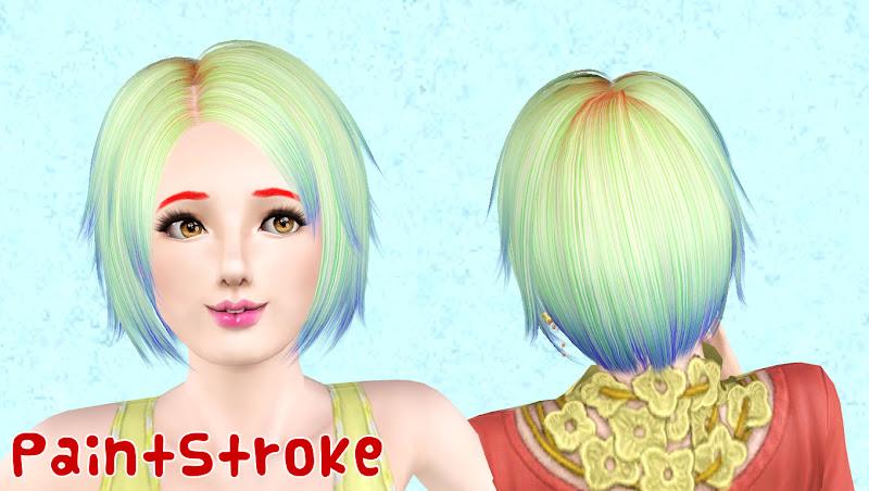 My+Sims+3+Blog+-+Screenshot-116. title=