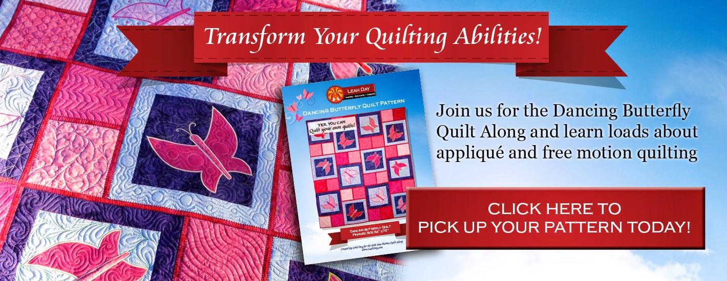 http://www.leahday.com/shop/product/butterflyquilt/