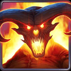 Devils & Demons Apk Mod Data