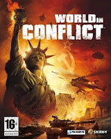 world in conflict download free full version