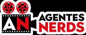 Agentes Nerds | O Serviço Secreto da Cultura Pop