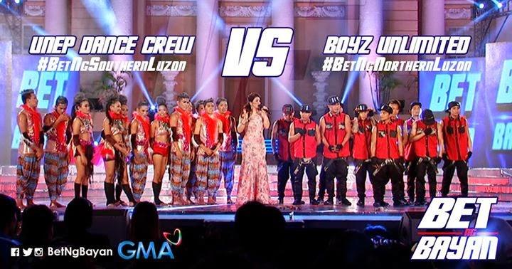 Black Sheep Bet Ng Bayan Gma - image 7