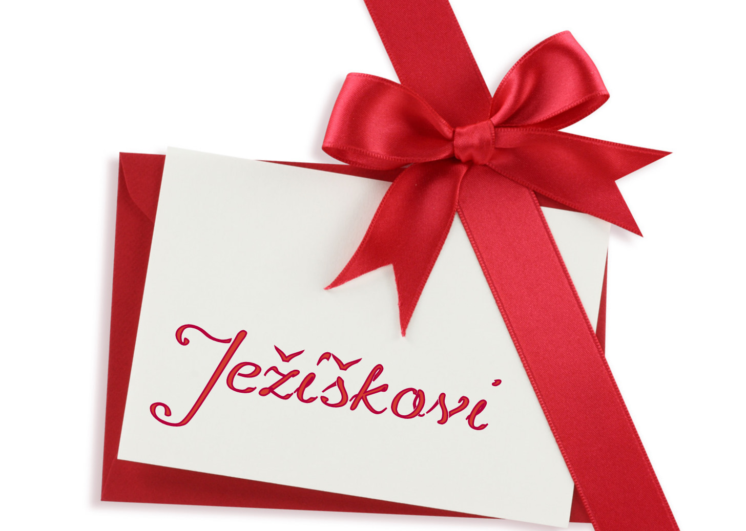 http://2.bp.blogspot.com/-YZJCuLFRTTw/TtMzo30X7xI/AAAAAAAAFVM/mRHL1FCaPO0/s1600/Card_ribbon+%25282%2529.jpg