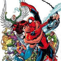 Sony quiere explotar el universo de Spider-Man a base de Spin-offs