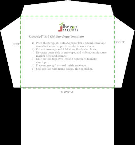ramadan children gift idea
