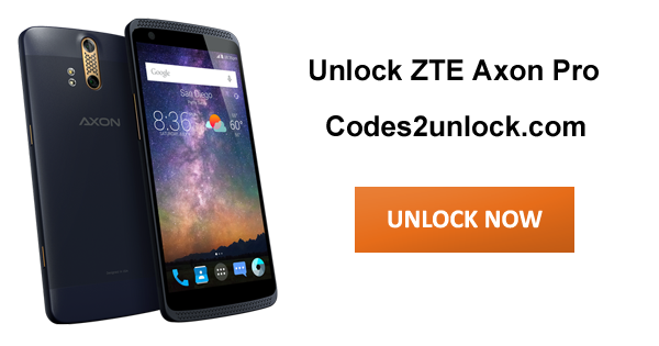 Free (subscription zte axon pro t mobile expert Canadian business