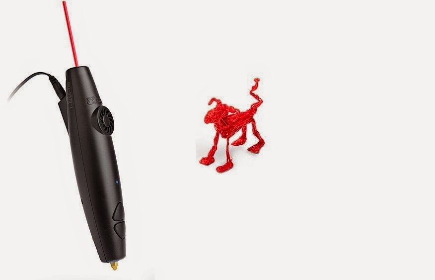 3-doodler-3-boyutlu-kalem
