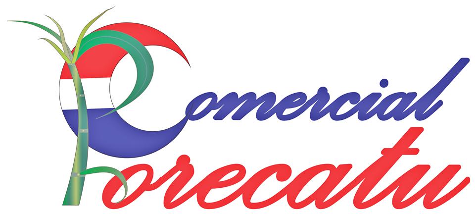 www.facebook.com/porecatucomercial