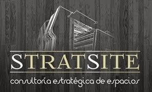 STRATSITE