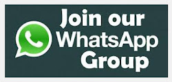 Join WhatsApp
