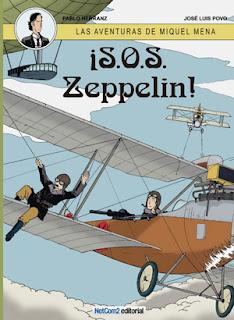 http://www.nuevavalquirias.com/comprar-las-aventuras-de-miquel-mena-2-sos-zepelin.html