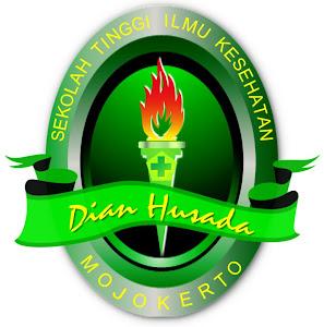 Stikes Dian Husada