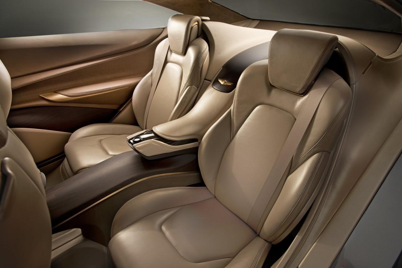 Hyundai+HCD-14+Genesis+4.jpg