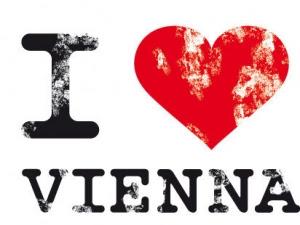 i-love-vienna