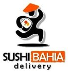 Sushi Bahia Delivery