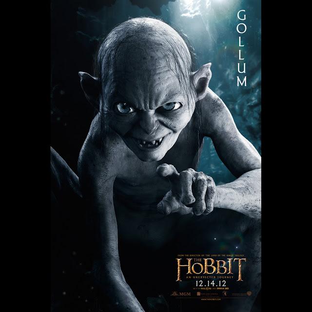 the hobbit an unexpected journey hd ipad wallpaper 22