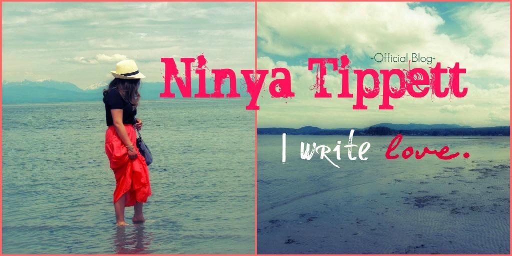 Ninya Tippett