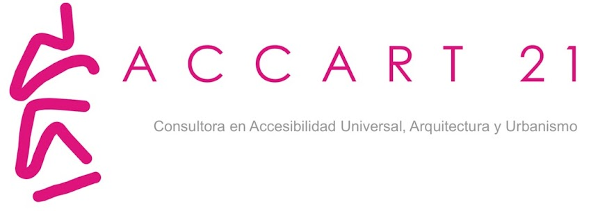 AccArT 21