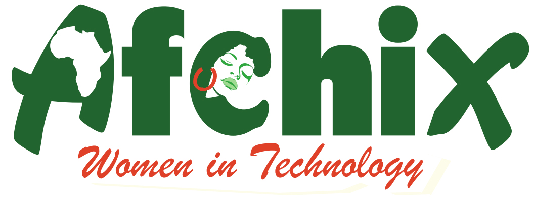 AfChix Africa Women In Technology