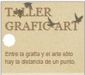 TALLER GRAFIC-ARTE