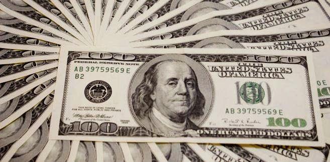 Jak Spłacać Kredyty i Uzyskać Wolność Finansową?