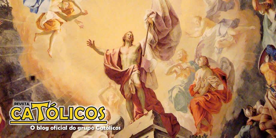 Revista Católicos