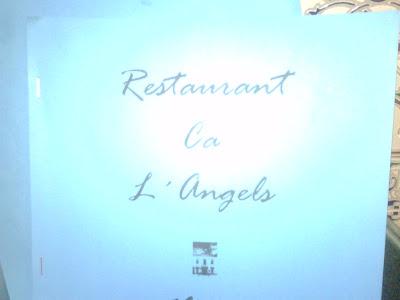 Donde comer bien en Levante: ¿la próxima estrella Michelín?