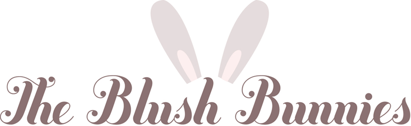 The Blush Bunnies
