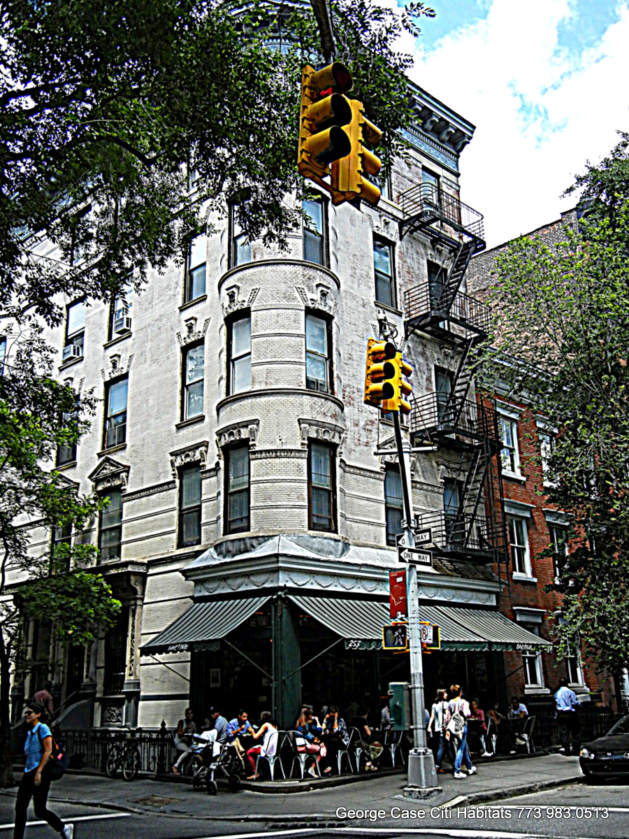 Findny love love love west village for West village apartment for sale