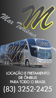 http://maxturismo.net/