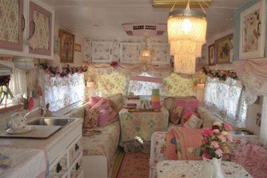 adventures with dear miss mermaid child of the planet rv considerations. Black Bedroom Furniture Sets. Home Design Ideas